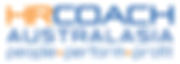 hrcoach logo.png