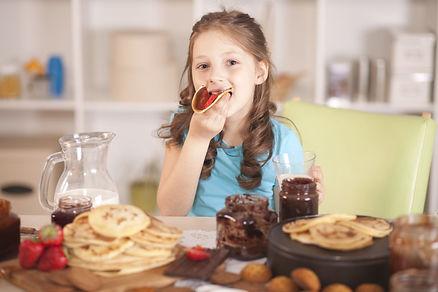 alimentația-copilului-grăsuț.jpg