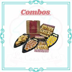 Combos