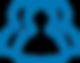 Teams Icon Blue - Image.png