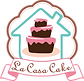 logo lacasacake.png