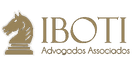 logo-iboti.png