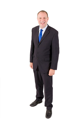 Paul Cripps - Full Length Profile 2.jpg