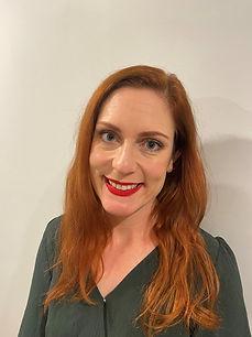 Dr Kimberley Rigo