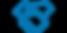 Handshake Icon - Blue.png
