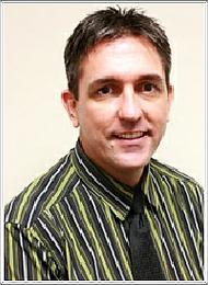 Dr Bertie Huskisson