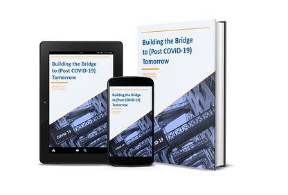 Building the Bridge White Paper Image.jp