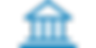 Governance Icon - Blue.png