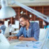 Manage Employee Performance Image - 783