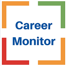 Career Monitor - resized.PNG