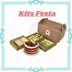 Kits Festa