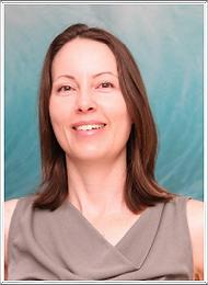 Dr Sonya Stemper