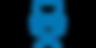 DeskChair Icon - Blue.png