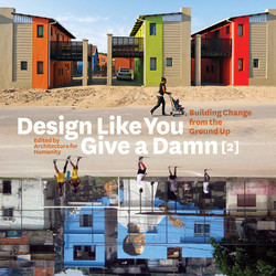 Design Like You Give a Damm 2