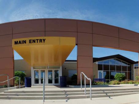 Gig: Wauconda High School