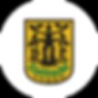 Hagen-Logo-neu.png