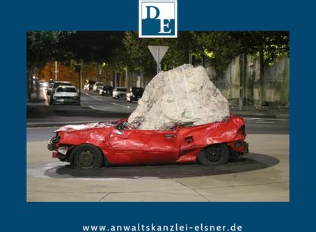 Dieselskandal - Wie werde ich meinen Diesel los?