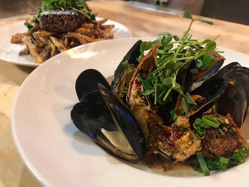 Lobster Mussels & Steak Frites.jpg