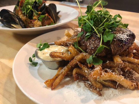 Steak Frites & Mussels.jpg
