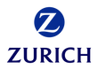 1280px-Zurich_Logo_new.svg.png