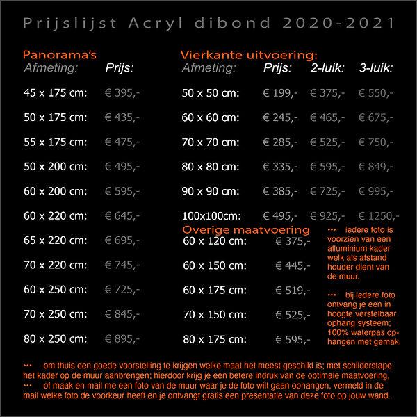 Prijslijst 2020-2021.jpg