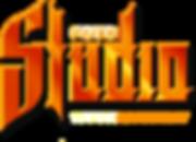 Logo FSW 2019.png