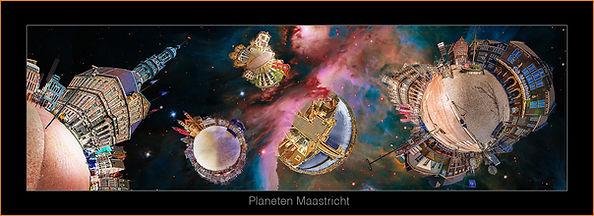 Planeten Maastricht.jpg