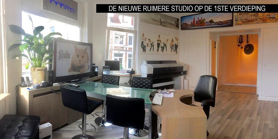 De nieuwe studio 2.jpg
