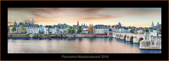 Maasboulevard 2019.jpg