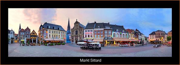 Markt Sittard.jpg