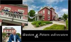 Austen en Peters