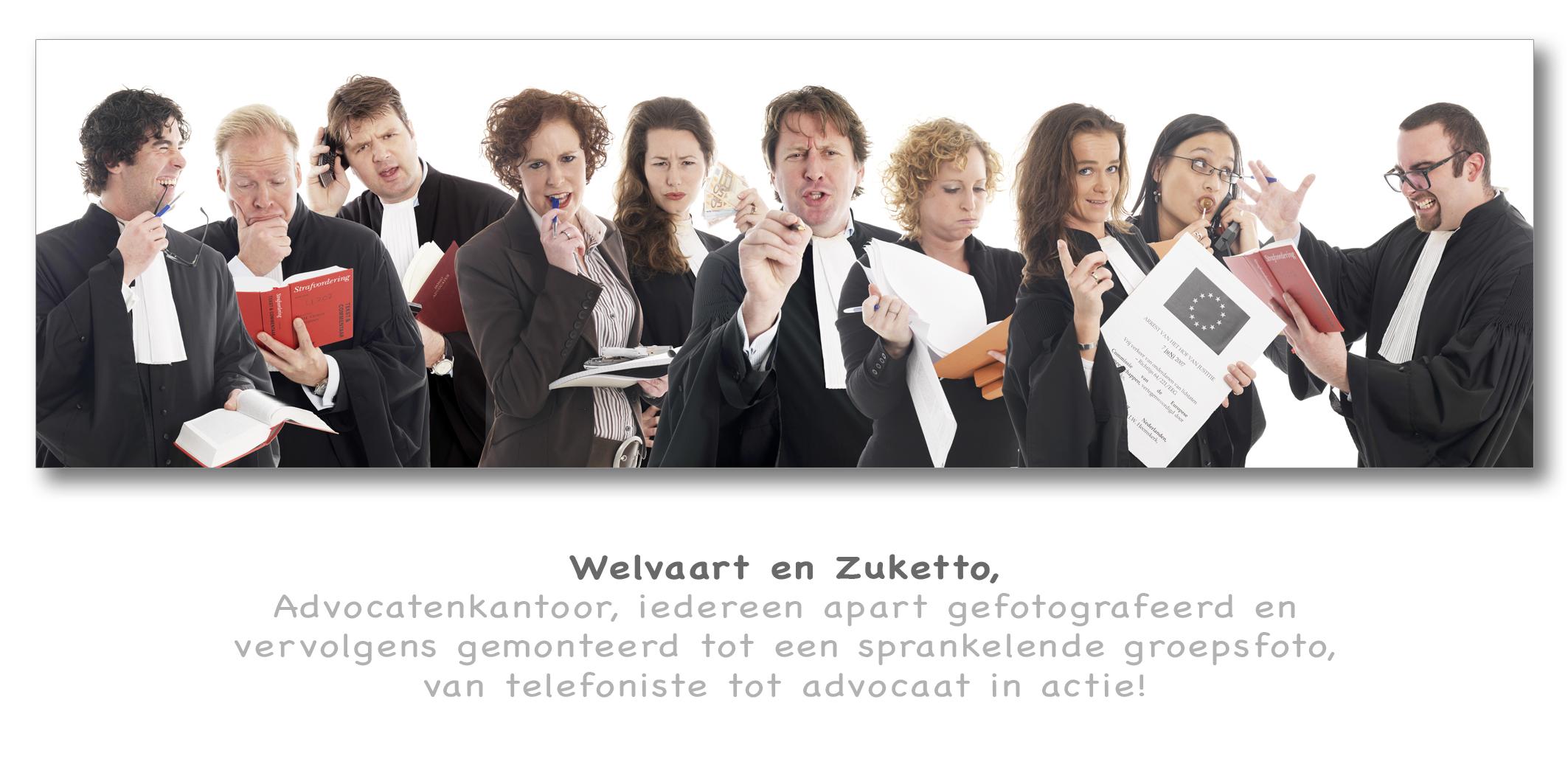 Welvaart en Zuketto.jpg
