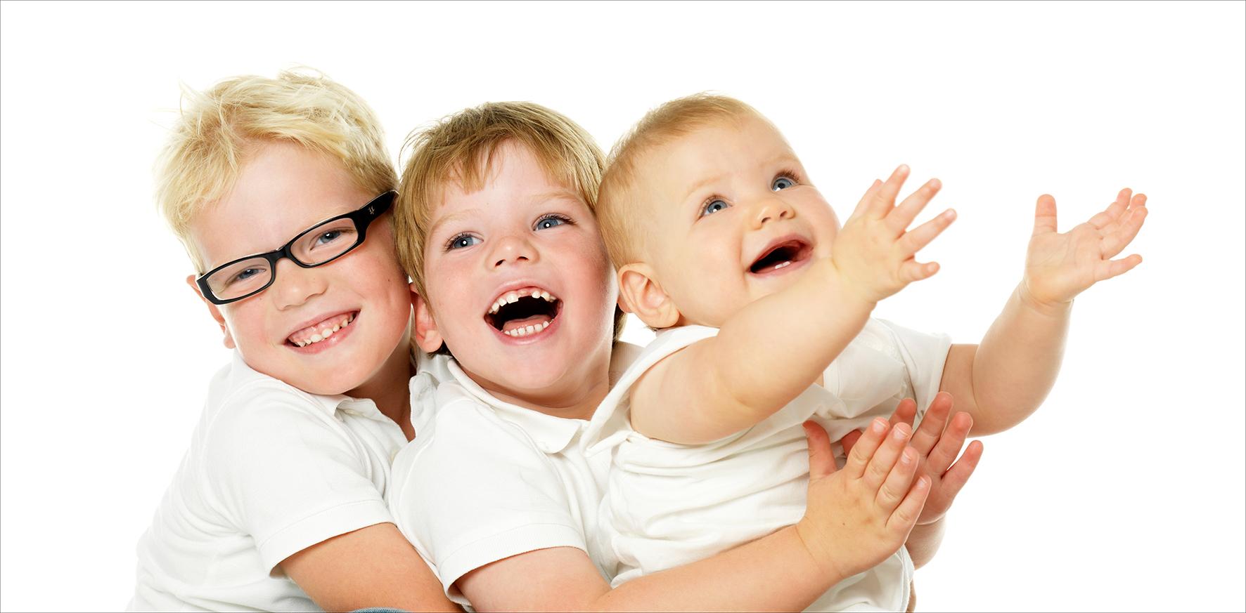Fotostudio Wyck 3 Kids.jpg