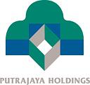 PJH.png