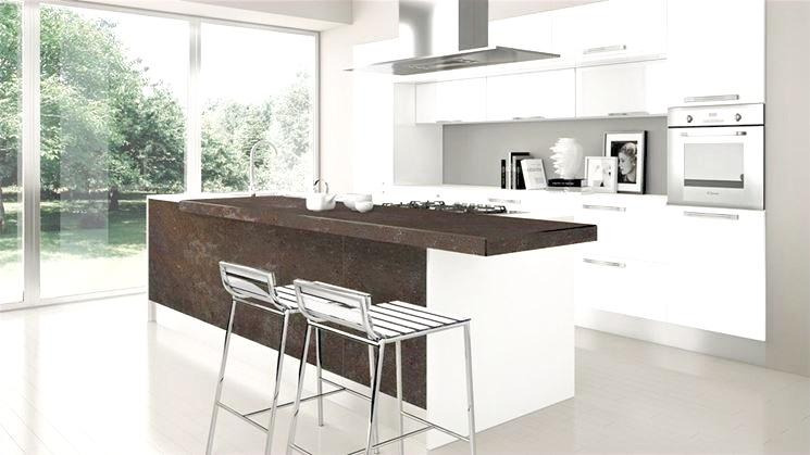 cucine-moderne-prezzi-lube-e-catalogo_ed