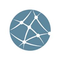 findaservice logo - 75 x 75.png
