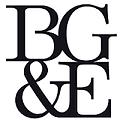 BG&E.png