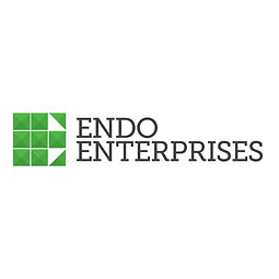 Endo-Enterprises-Logo.jpg