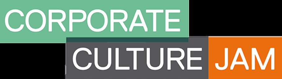 CULTURE_JAM_logo.png