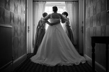 helen_wedding.jpg