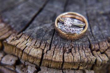 rings_woods.jpg