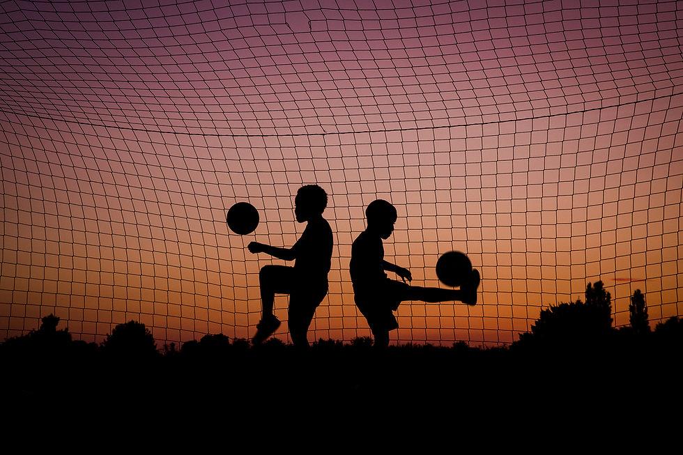 football_boys.jpg