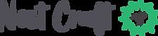 nestcraft_web_logo.png