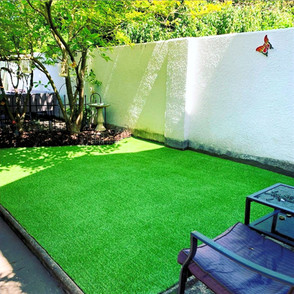 Artificial Turf by ADM Home & Gardenscapes