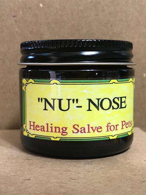 Nu Nose