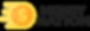 moneynation-logo-dark.png