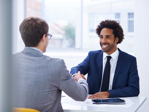 Tips For Hiring The Right Employees For Your Business