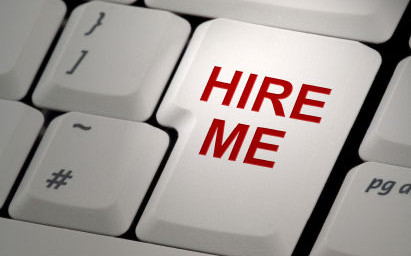 Why Should You Love Temporary Contract Opportunities?