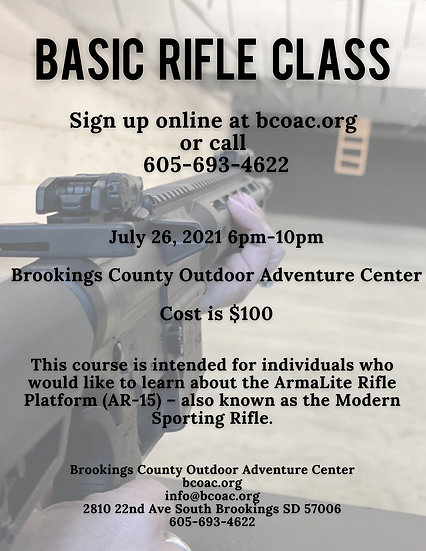 Basic Rifle Class.png