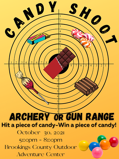 Candy Shoot.png